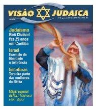 Sem título-1 - Visão Judaica