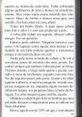 Verde Mares - Page 7