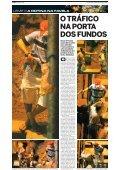 Brasil das armas - Luz e Estilo - Page 2