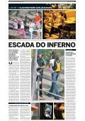 Brasil das armas - Luz e Estilo - Page 3