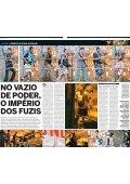 Brasil das armas - Luz e Estilo - Page 4