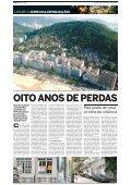 Brasil das armas - Luz e Estilo - Page 5