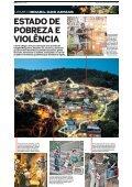 Brasil das armas - Luz e Estilo - Page 7