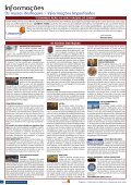EUROPA – CiRCUitOs EUROPEUs - Lusanova Tours - Page 2