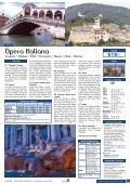 EUROPA – CiRCUitOs EUROPEUs - Lusanova Tours - Page 5