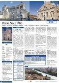 EUROPA – CiRCUitOs EUROPEUs - Lusanova Tours - Page 6