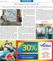 Ebruc Vocações Padroeiro do Brasil - Arquidiocese de Sorocaba - Page 3