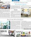Ebruc Vocações Padroeiro do Brasil - Arquidiocese de Sorocaba - Page 4