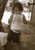 Guatemala - Vivamos Mejor - Seite 6