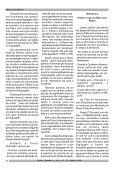 Humor e literatura - Page 2