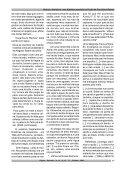 Humor e literatura - Page 3