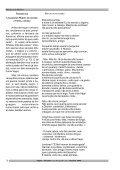Humor e literatura - Page 4