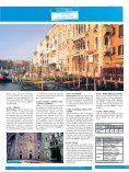 Itália Sole Mio - Lusanova - Page 2