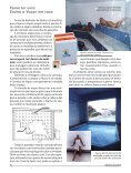 As piscinas do mês - Sodramar - Page 6