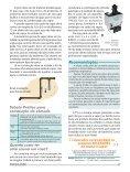 As piscinas do mês - Sodramar - Page 7