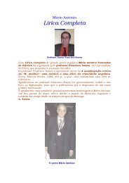 Mário António_LÍRICA COMPLETA.pdf - Adelino Torres