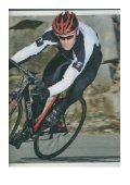 Test BMC teammachine - Wanner Cycles, Orbe - Page 2