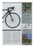 Test BMC teammachine - Wanner Cycles, Orbe - Page 3