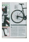 Test BMC teammachine - Wanner Cycles, Orbe - Page 4
