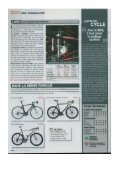 Test BMC teammachine - Wanner Cycles, Orbe - Page 5