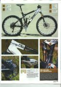 Lire le test - Wanner Cycles, Orbe - Page 3