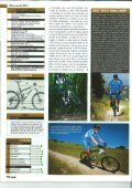 Lire le test - Wanner Cycles, Orbe - Page 4