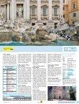 """Itália """"Mais Incluído"""" - Lusanova - Page 2"""