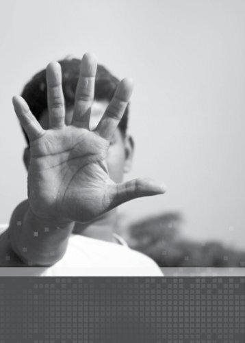 Intolerância Religiosa - Lagoinha.com
