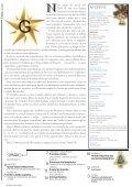 História Tesouro dos templários Páginas 8 e 9 - Grande Oriente do ... - Page 2