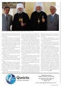 História Tesouro dos templários Páginas 8 e 9 - Grande Oriente do ... - Page 5