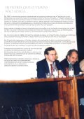 História que o tempo não apaga... - Sicoob Central Cecresp - Page 2
