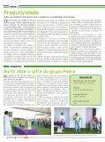 PDF - 1,15MB - Pedra Agroindustrial - Page 2