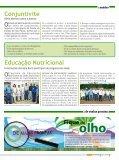 PDF - 1,15MB - Pedra Agroindustrial - Page 5