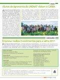 PDF - 1,15MB - Pedra Agroindustrial - Page 7