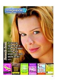 Magazine TV_02-09.p65