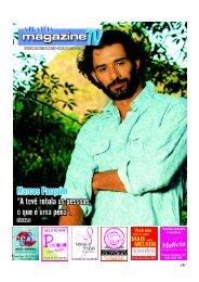 Magazine TV_25-03.p65