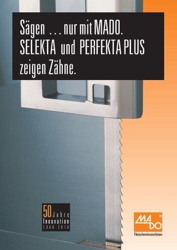 Fleischereimaschinen - waagen-faber.de: waagen-faber.de