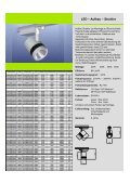 Visual Solution 4 Retail - Visual Manufacturing Pianezzi GmbH - Seite 3
