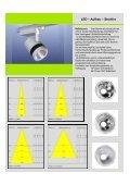 Visual Solution 4 Retail - Visual Manufacturing Pianezzi GmbH - Seite 4
