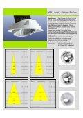Visual Solution 4 Retail - Visual Manufacturing Pianezzi GmbH - Seite 6