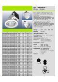 Visual Solution 4 Retail - Visual Manufacturing Pianezzi GmbH - Seite 7