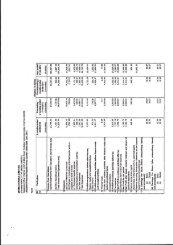 wabco india q1 financial results