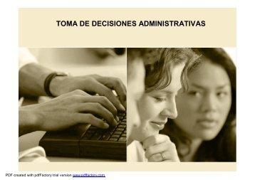 MA_Programa_desiciones_estrategicas_2