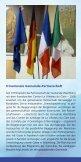 Partnerschaftsverein Wachtberg (Flyer, Dezember 2012) - Seite 3