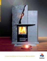 Untitled - Wärme & Design