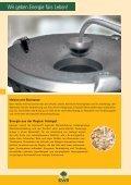 KWB Multifire - KWB Biomasseheizungen - Seite 2