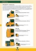 KWB Multifire - KWB Biomasseheizungen - Seite 4