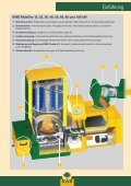 KWB Multifire - KWB Biomasseheizungen - Seite 5