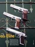 TITELTHEMA Alle hier vorgestellten, im Rahmen ... - Waffen-Oschatz - Seite 2