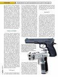 TITELTHEMA Alle hier vorgestellten, im Rahmen ... - Waffen-Oschatz - Seite 3